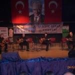 Özhan Gölebatmaz - Murat İşbilen
